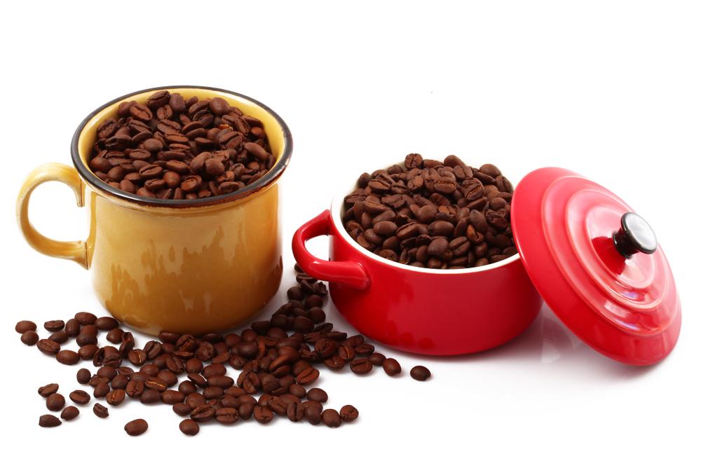 coffeestorage.jpg