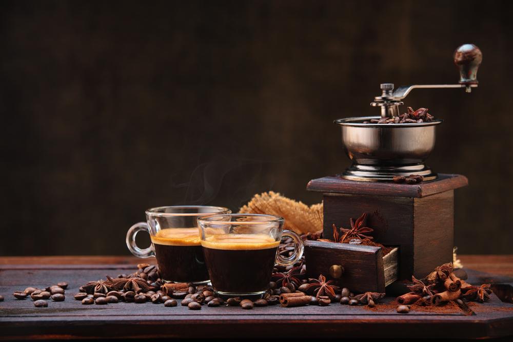 grindcoffee.jpg